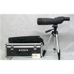 SIMMONS SPOTTING SCOPE