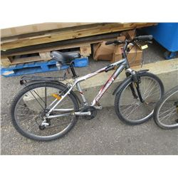 "21 Speed Diamond Back ""Sorrento"" Mountain Bike"