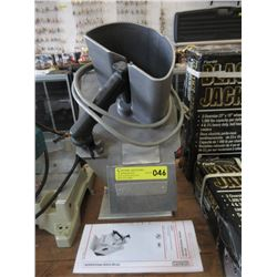 Hobart FP100 Commercial Food Processor