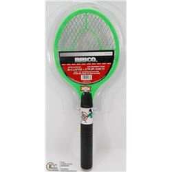 NEW BATTERY OPERATED BUG ZAPPER