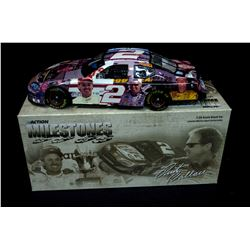 Die-Cast Cars