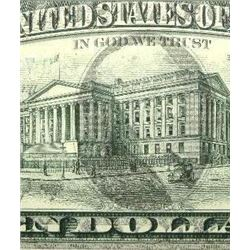 1977-A $10 Federal Reserve Note Error
