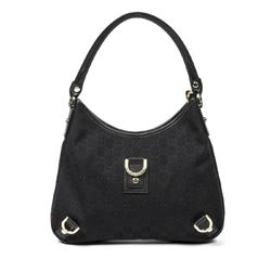 GUCCI Abbey Hobo D Ring