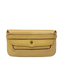 CARTIER Purse Bag