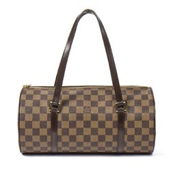 LOUIS VUITTON Papillon 30 CM
