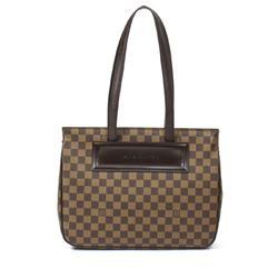 LOUIS VUITTON Parioli PM