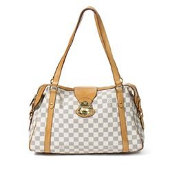 LOUIS VUITTON Stresa PM