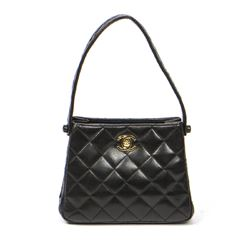 CHANEL Small Handbag