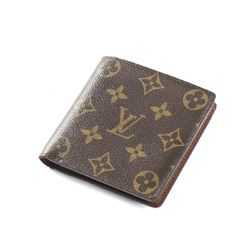 LOUIS VUITTON Marco