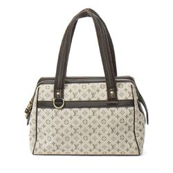 LOUIS VUITTON Josephine PM