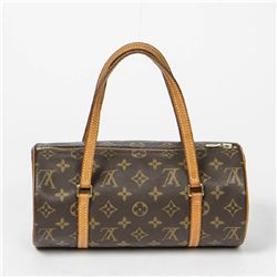 LOUIS VUITTON Papillon 26 CM