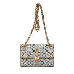 LOUIS VUITTON Camille