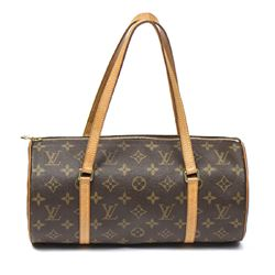 LOUIS VUITTON Papillon 30CM