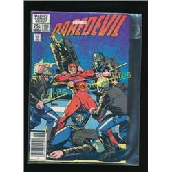 Marvel Daredevil #195