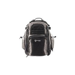 DRAGO GEAR DEFENDER BACKPACK SH