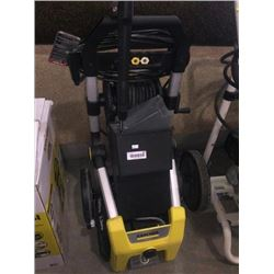 KARCHER pressure washer 1900psiout of box