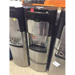 Whirlpool self cleaning water cooler