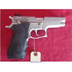 SMITH WESSON MODEL 5903