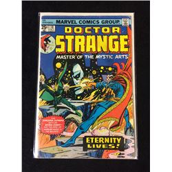 DOCTOR STRANGE #10 (MARVEL COMICS)