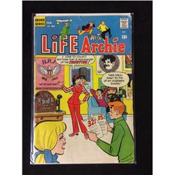 LIFE WITH ARCHIE #94 (ARCHIE SERIES)