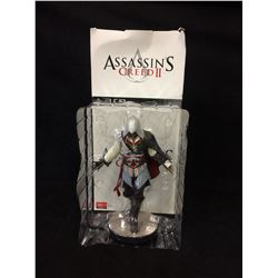 ASSASSINS CREED II ACTION FIGURE