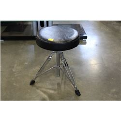 DRUM CHAIR