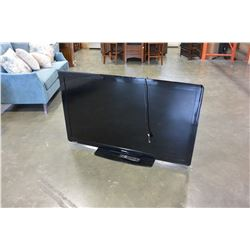 "PHILIPS 60"" TV"