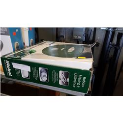 IROBOT ROOMBA 2.1 IN BOX