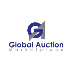 Global Auction Marketplace Test Lot