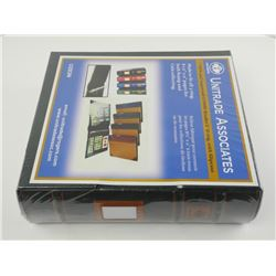 Coin binder with Sleeve 42.95