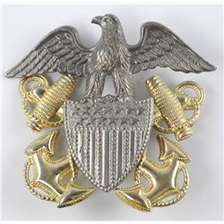 WWII Vintage Navy Sweetheart Pin
