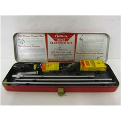 OUTERS RIFLE CLEANING KIT NO.477