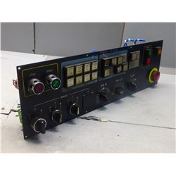 FANUC A13B-0139-C562 OPTION UNIT