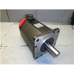 FANUC A06B-0315-B002#7000 MODEL 10S AC SPINDLE MOTOR
