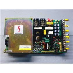FANUC A14B-0061-B002 POWER UNIT