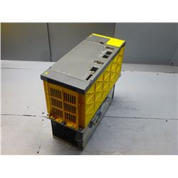 FANUC A06B-6087-H130-R  POWER SUPPLY MODULE
