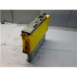 FURUKAWA ELECTRIC A99L-0162-0001 CONTROL DRIVE * NOTE THIS IS NOT FANUC !! SEE PICS!