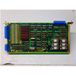 FANUC A20B-0008-0630 REV.02A PC1 CIRCUIT BOARD