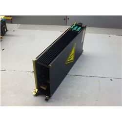 FANUC A16B-1210-0510 POWER UNIT