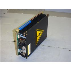 FANUC A16B-1310-0010 POWER UNIT