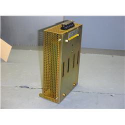 FANUC A06B-6047-H050 DISCHARGE UNIT