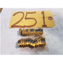3R Threading Insert