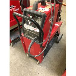LINCOLN ELECTRIC SP100 ARC WELDER