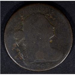 1798 LARGE CENT GOOD
