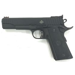 Rock Island Armory M1911-A1, 9mm, #51653, NEW IN BOX, 9 Shot, Full Size, SA