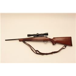 REMINGTON MDL 7 #7607730