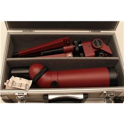 REDFIELD SPOTTING SCOPE