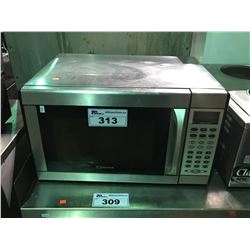 EMERSON COMMERCIAL GRADE MICROWAVE