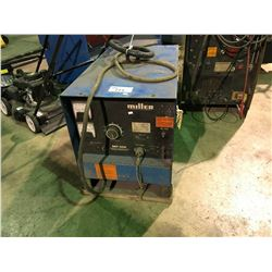 MILLER MP-30E CONSTANT POTENTIAL DC ARC WELDING POWER SOURCE