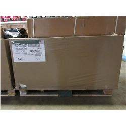 PALLET OF STERLING LITHO PAPER